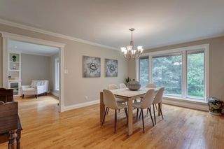 Photo 9: 344 Varsity Close NW in Calgary: Varsity Detached for sale : MLS®# A1118815