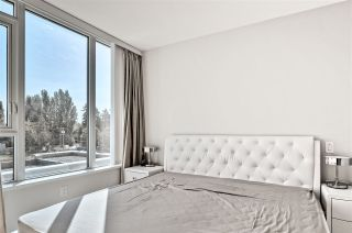 "Photo 7: 507 3333 BROWN Road in Richmond: West Cambie Condo for sale in ""AVANTI"" : MLS®# R2495154"