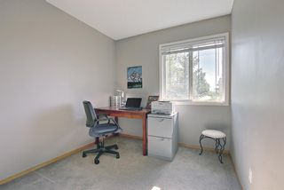 Photo 25: 403 950 Arbour Lake Road NW in Calgary: Arbour Lake Row/Townhouse for sale : MLS®# A1140525