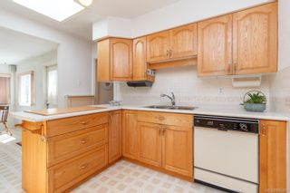 Photo 15: 315 Linden Ave in : Vi Fairfield West House for sale (Victoria)  : MLS®# 845481