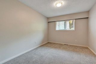 """Photo 21: 6235 171 Street in Surrey: Cloverdale BC House for sale in """"WEST CLOVERDALE"""" (Cloverdale)  : MLS®# R2598284"""