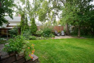 Photo 46: 121 5th ST SE in Portage la Prairie: House for sale : MLS®# 202121621