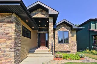 Photo 2: 38 LINKSVIEW Drive: Spruce Grove House for sale : MLS®# E4260553