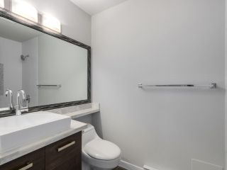 """Photo 18: 2002 2959 GLEN Drive in Coquitlam: North Coquitlam Condo for sale in """"THE PARC"""" : MLS®# R2213475"""