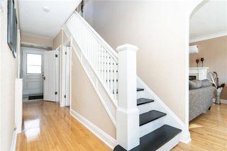 Photo 3: 149 Brock Street in Winnipeg: River Heights North Residential for sale (1C)  : MLS®# 1903554