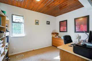 Photo 24: 21794 126 Avenue in Maple Ridge: West Central House for sale : MLS®# R2551767