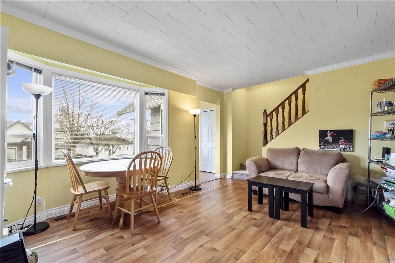 Photo 8: Photos: 1913 EDINBURGH Street in New Westminster: West End NW House for sale : MLS®# R2547519