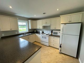 Photo 4: 7 Mill Run in Kentville: 404-Kings County Residential for sale (Annapolis Valley)  : MLS®# 202118542