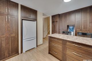 Photo 19: 427 Keeley Way in Saskatoon: Lakeview SA Residential for sale : MLS®# SK866875