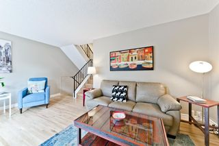 Photo 7: #37 10 Point Drive NW in Calgary: Point McKay Row/Townhouse for sale : MLS®# A1074626