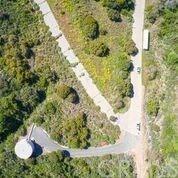 Photo 1: 28741 Williams Canyon Road in Silverado Canyon: Land for sale (SI - Silverado Canyon)  : MLS®# OC20078085