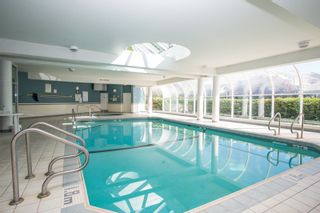 "Photo 16: 404 1045 QUAYSIDE Drive in New Westminster: Quay Condo for sale in ""Quayside Tower I"" : MLS®# R2529846"