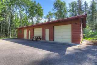 Photo 9: 162074 376 Street W: Rural Foothills County Detached for sale : MLS®# A1123842