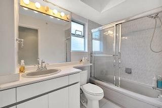 Photo 13: 2418 W 18TH Avenue in Vancouver: Arbutus House for sale (Vancouver West)  : MLS®# R2613349