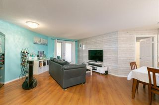 Photo 14: 2427 700 WILLOWBROOK Road NW: Airdrie Apartment for sale : MLS®# A1064770