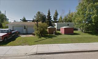 Main Photo: 7415 89 Ave in Fort St John: Land for sale (Fort St. John (Zone 60))