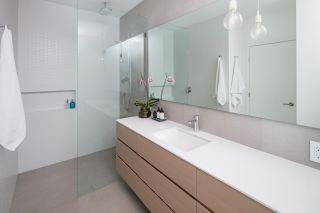 Photo 12: 1315 LAKEWOOD Drive in Vancouver: Grandview VE House for sale (Vancouver East)  : MLS®# R2173429