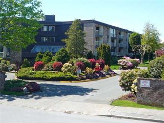 "Photo 24: 317 10631 NO. 3 Road in Richmond: Broadmoor Condo for sale in ""ADMIRALS WALK"" : MLS®# R2519951"