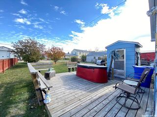 Photo 23: 211 High Street in Saltcoats: Residential for sale : MLS®# SK872242