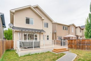 Photo 2: 233 Elgin Manor SE in Calgary: McKenzie Towne Detached for sale : MLS®# A1138231