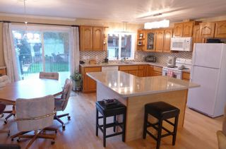 Photo 6: 10860 85A Street in Delta: Nordel House for sale (N. Delta)  : MLS®# R2048282