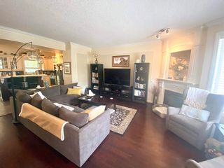 Photo 5: 31 903 RUTHERFORD Road in Edmonton: Zone 55 Townhouse for sale : MLS®# E4245385