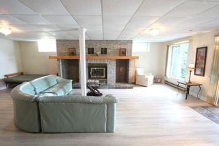 Photo 26: 43 North Taylor Road in Kawartha Lakes: Rural Eldon House (Bungalow-Raised) for sale : MLS®# X4866128