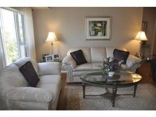 Photo 6: 873 Waverley Street in WINNIPEG: River Heights / Tuxedo / Linden Woods Condominium for sale (South Winnipeg)  : MLS®# 1218320