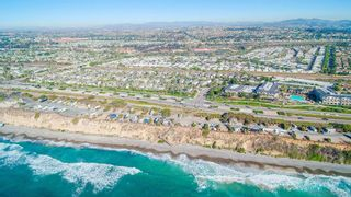 Photo 42: CARLSBAD WEST Mobile Home for sale : 2 bedrooms : 7004 San Bartolo St. #229 in Carlsbad