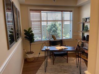 """Photo 3: 404 8561 203A Street in Langley: Langley City Condo for sale in """"YORKSON PARK CENTRAL"""" : MLS®# R2616599"""