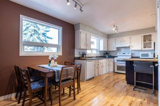 Photo 9: 14754 47 Avenue in Edmonton: Zone 14 House for sale : MLS®# E4238987