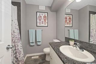 Photo 25: 201 210 Rajput Way in Saskatoon: Evergreen Residential for sale : MLS®# SK852358