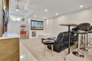 Photo 19: 10435 140 Street in Edmonton: Zone 11 House for sale : MLS®# E4246669