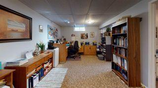 Photo 16: 5715 143 Avenue in Edmonton: Zone 02 House for sale : MLS®# E4233693