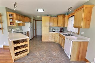 Photo 7: 18 Turner Place in Prince Albert: Crescent Acres Residential for sale : MLS®# SK857096