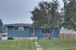 Main Photo: 1936 Matheson Drive NE in Calgary: Mayland Heights Detached for sale : MLS®# A1130969