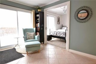 Photo 7: 70 Manitoba Street in Headingley: Headingley North Residential for sale (5W)  : MLS®# 1904992