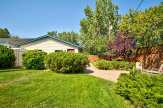 Photo 35: 2404 9 Avenue NW in Calgary: West Hillhurst Detached for sale : MLS®# A1134277