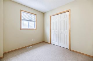 Photo 25: 23 TUSCARORA WY NW in Calgary: Tuscany House for sale : MLS®# C4174470