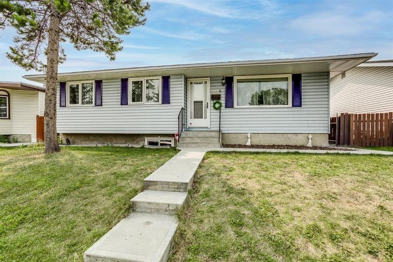 FEATURED LISTING: 1035 Penmeadows Road Southeast Calgary
