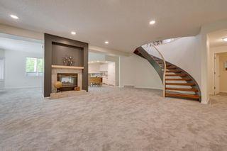 Photo 33: 9330 81 Avenue in Edmonton: Zone 17 House for sale : MLS®# E4247941