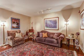 Photo 14: 8020 Twenty Road in Hamilton: House for sale : MLS®# H4045102