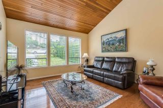Photo 4: 5140 EWART Street in Burnaby: South Slope House for sale (Burnaby South)  : MLS®# R2479045