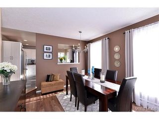 Photo 7: 2685 Millpond Terr in VICTORIA: La Atkins House for sale (Langford)  : MLS®# 749580