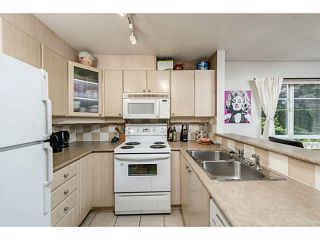 """Photo 3: 105 5600 ANDREWS Road in Richmond: Steveston South Condo for sale in """"THE LAGOONS"""" : MLS®# V1092575"""