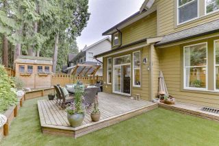 """Photo 34: 14246 36A Avenue in Surrey: Elgin Chantrell House for sale in """"SOUTHPORT"""" (South Surrey White Rock)  : MLS®# R2472725"""