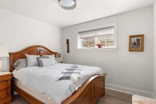 Photo 25: 144 St. Andrews St in : Vi James Bay Half Duplex for sale (Victoria)  : MLS®# 870088