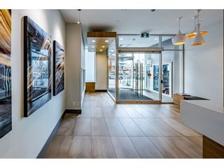 """Photo 22: 1009 1788 COLUMBIA Street in Vancouver: False Creek Condo for sale in """"EPIC AT WEST"""" (Vancouver West)  : MLS®# R2549911"""