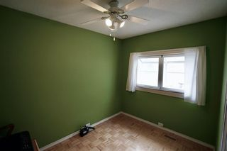 Photo 12: 3434 30A Avenue SE in Calgary: Dover Detached for sale : MLS®# A1111943