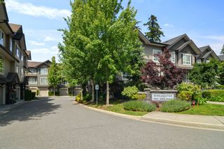 """Photo 25: 42 4967 220 Street in Langley: Murrayville Townhouse for sale in """"Winchester Estates"""" : MLS®# R2592312"""